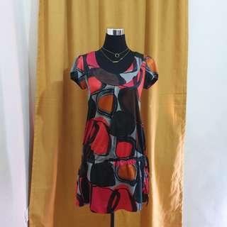 FOR SALE: Dress / Casual Dress / Office Dress