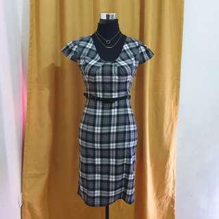 FOR SALE: Dress / Casual Dress / Office Dress / Corporate Dress