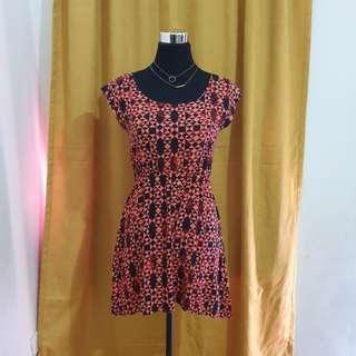 FOR SALE: Dress / Casual Dress / Office Dress / Beach dress