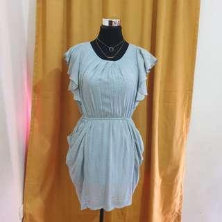 FOR SALE: Dress / Casual Dress / Office Dress / Sunday Dress