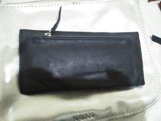 kaynn wallet