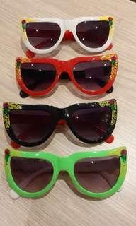 Kacamata anak