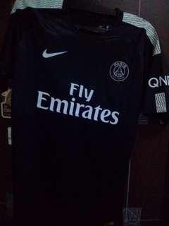 Jersey PSG ! Bnwt ! Baru !