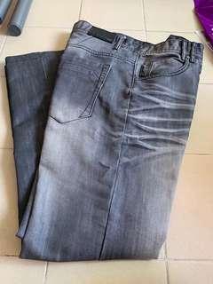 🚚 Men's pants