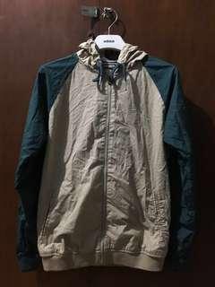 Jacket Pull&Bear
