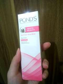 Ponds White Beauty