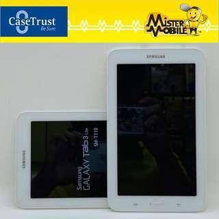 🚚 Samsung Galaxy Tab 3 Lite 8GB 7.0 White Wifi (Used)