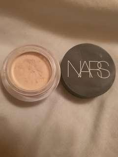 Nars Soft Matte Concealer Chantilly Near New Authentic