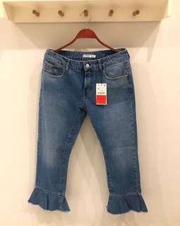 Original Zara