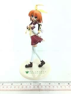 NaruNanao Collection 女女一隻