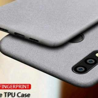 (All Instocks!) Xiaomi Mi Max 3 Pocophone F1 Mi 8 Lite Redmi Note 6 Pro Mi 8 Pro Anti Shock Full Protection Casing 360 Degree Premium Material High Quality Soft Case (New Stocks Arrived 20 March)