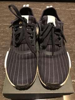Adidas NMD R1 Bedwin
