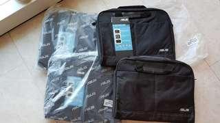 Asus Laptop Bag BRAND NEW