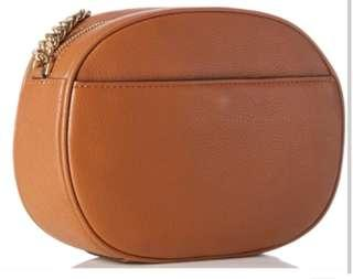 Michael Kors sling bag (High quality)