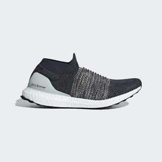 66dff45a68776 adidas ultraboost laceless