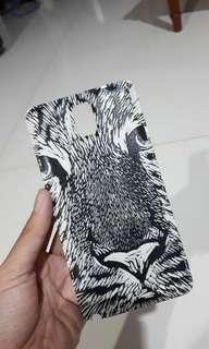 Galaxy Note 3 Hard Case