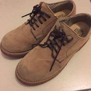 🚚 日本購入🇯🇵布鞋