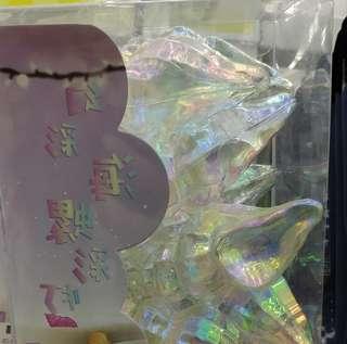幻彩海螺(一盒10粒)
