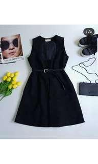 Authentic YSL dress
