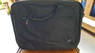 Laptop Bag Thinkpad
