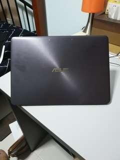 Asus UX305CA Amazon selling @ $699!!!