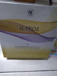 NE NERIUM G-TROS #STB50