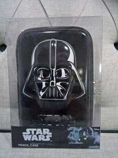 Star Wars Pencil  case.Last call