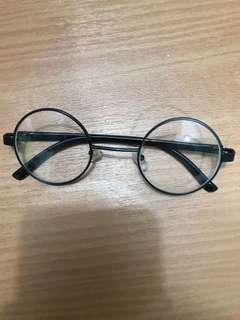 Kacamata Harry Potter
