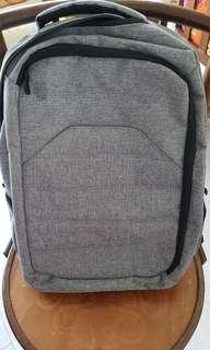 Brand new Haversack. Made of lightweight durable material.