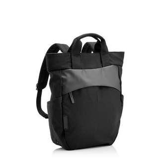 Crumpler Art Crowd back pack