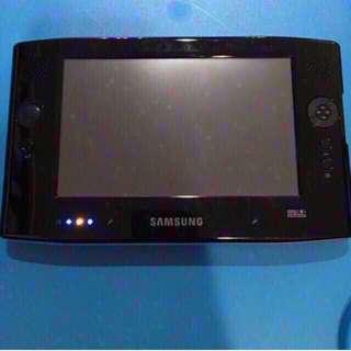 Samsung NP_Q1(電腦)