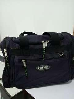 Olympia travel bag...medium...bundle item