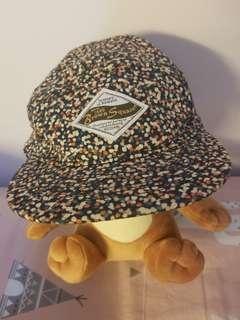 韓國cap帽