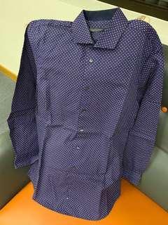 Dress & Casual Shirt - Jack & Jones