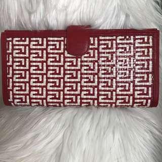 No Brand Clutch/Purse Wallet