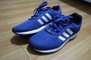 Adidas ZX Flux ( Free Sf!)