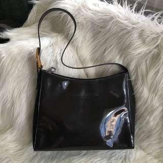 Vintage Roberto Italy Shoulder Bag