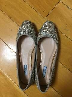 日本鞋 shoes #newbieMar19