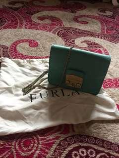 Furla metropolis AUTHENTIC 💯