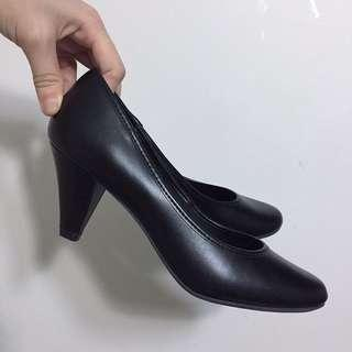 PAYLESS heels‼️20%OFF