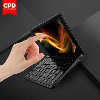 Thinkpad X230/T430/T530 Keyboard, Electronics, Computers