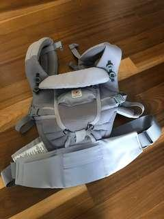 🚚 Ergobaby adapt 3 position - cool air