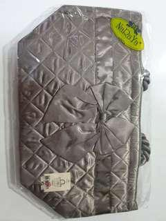 🚚 Naraya Bag