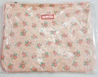 🚚 ☆ Brand New Original Ashlyn Anne Document Bag ☆ Can Fit A4 Documents ☆