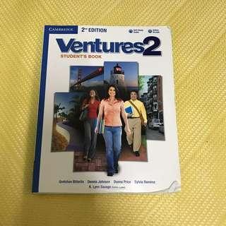 Ventures2