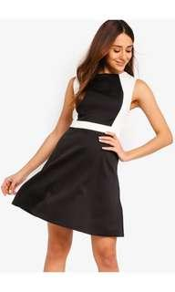 🚚 BNWT Zalora Dress