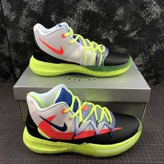 fc5d54bad791 Nike Kyrie Irving 5 x Rokit