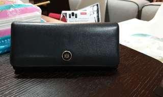 Preloved Loewe wallet