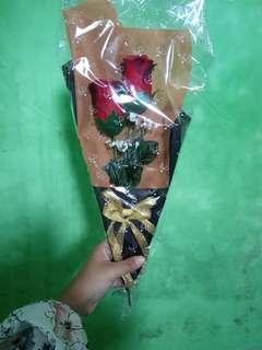 Bouquet Flowers new