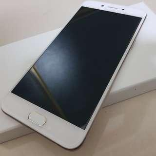 歐珀 OPPO A77 64G 單手機 無傷 功能正常